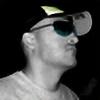 LEX2FLEX's avatar