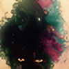 lex4life's avatar