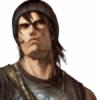 LEX4seven's avatar