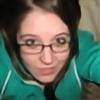 Lex574's avatar