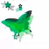 Lexa-1's avatar