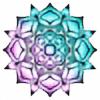 Lexa-Wagner's avatar