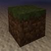 Lexa2's avatar