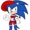 Lexa70's avatar
