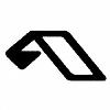 lexa90's avatar