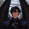 lexaart's avatar
