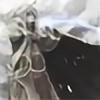 Lexadin's avatar
