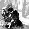LexaFuryTheWise97's avatar