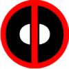 lexagon13x's avatar