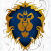 LEXagony's avatar
