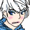 Lexaii's avatar