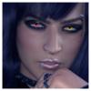 LexaKiness's avatar