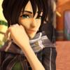 Lexalice's avatar