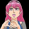 LexamZonkey's avatar