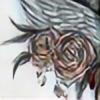 Lexandrix's avatar