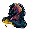 LexAngelPinkFlame's avatar
