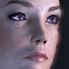 LexaPhoenix's avatar