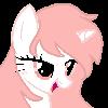 lexaponytruth's avatar