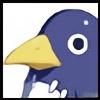 Lexar-'s avatar