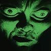 lexardt's avatar