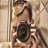 LexartPhotos's avatar