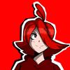 LexaSophone's avatar