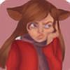 lexatea's avatar