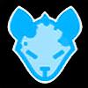 Lexathet's avatar