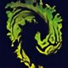 lexaxaoc's avatar