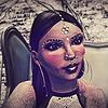 lexberchot's avatar