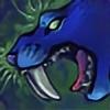 lexblue's avatar