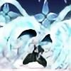 LexBoxman0194's avatar