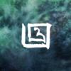 lexbrunov's avatar