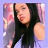 Lexcicayne's avatar