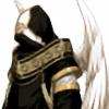LexDivine's avatar