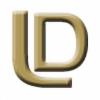 LexDizih's avatar