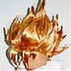 Lexedur's avatar