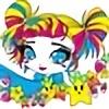 lexemon's avatar