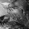 LeXenoGeek69's avatar