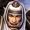 LexEratria's avatar