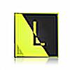 lexestoo's avatar