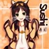 lexey60's avatar