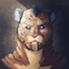 LexFerran's avatar