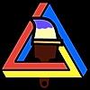 Lexform's avatar
