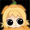 lexftsummer's avatar