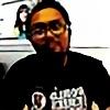 Lexgunz741's avatar