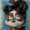 LexHanley's avatar