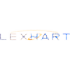 lexhart's avatar