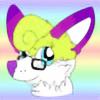 lexi-corgi's avatar