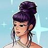 Lexi-Smiles's avatar